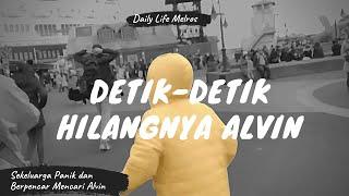 Download lagu ALVIN HILAAANG !!!
