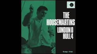 Watch Housemartins Over There video