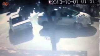 Hırsızların son numarası: Jammer