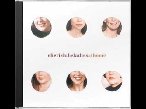 Cherish The Ladies - The Waves of Kilkee