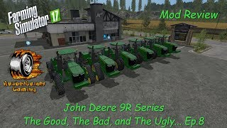 "[""Farming Simulator"", ""Farming Simulator 2017"", ""Farming"", ""Simulator"", ""Review"", ""1080p"", ""Goldcrest Valley"", ""Goldcrest"", ""Valley"", ""2017"", ""Mod Review"", ""FS17"", ""Simulation"", ""John Deere"", ""John Dear"", ""john deere"", ""john dear"", ""john"", ""deere"", ""John"""