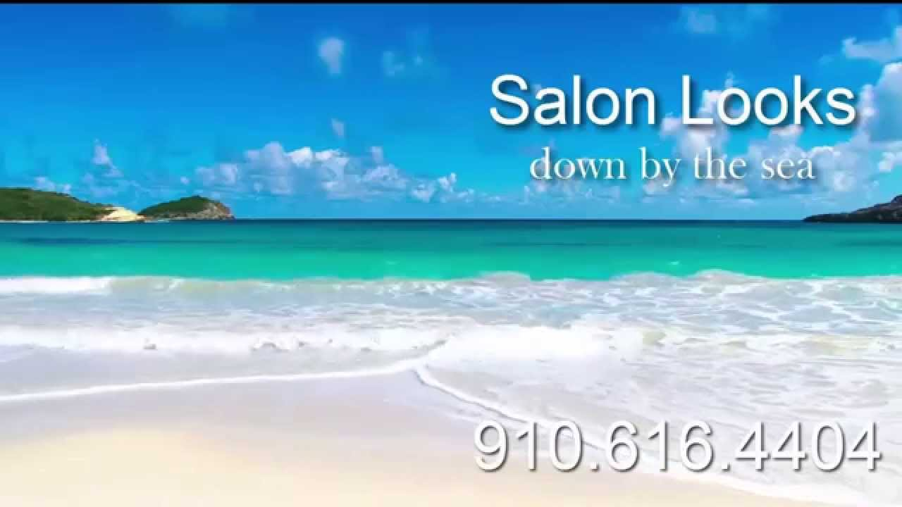 Hair Extensions In Wilmington Nc - Discount Hair Extensions