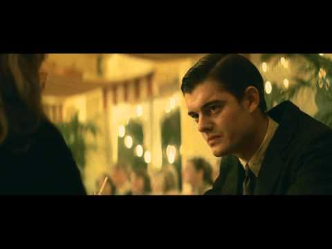 BRIGHTON ROCK - Trailer (Deutsch, German) HD