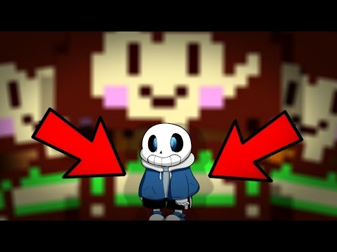 SANS TURNS CHIBI!? MINI SANS VS CHARA ARMY! | Deadtale (Undertale Fangame Mobile Online Multiplayer)
