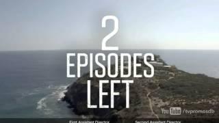 Промо Последний человек на Земле 2 сезон 17 серия