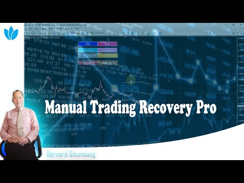 manual-trading-recovery-pro