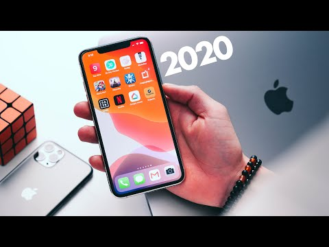 my-favourite-iphone-apps---2020