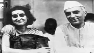 जवाहर लाल नेहरू ने अपनी पत्नी के साथ जो किया उसे जानकर आपकी रूह कांप जाएगी...