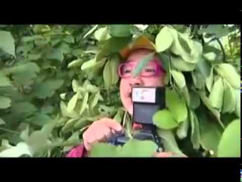 YouTube   Hài xuân 2011   Đại gia chân đất 2 5  Quang Tèo  Văn Hiệp
