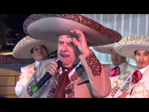 Descargar Video PLAZA MEXICO,GERARDO REYES CON EL MARIACHI MEXICANISIMO
