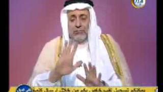 Al Badr   saratan