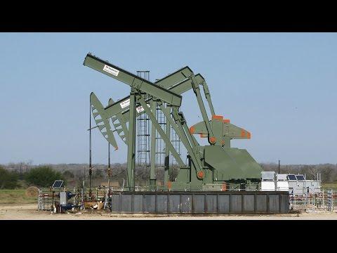 Fracking laws overhauled in Pennsylvania