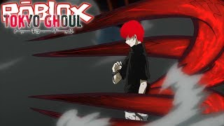 ROBLOX: Ho BOUGHT il NUOVO KAGUNE DA KANEKI e SURPRISED ME!!! -RO GHOUL (RO GHOUL)
