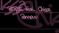 Perze feat. Chissa - Panopuu