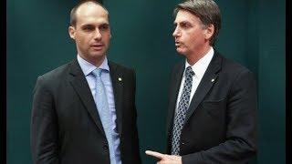 O STF já se rendeu ao bolsonarismo. PML, Solnik e Attuch comentam •...