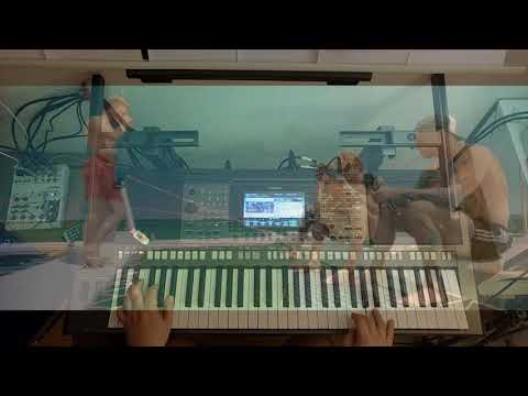 How To Play - Camila Cabello - Havana