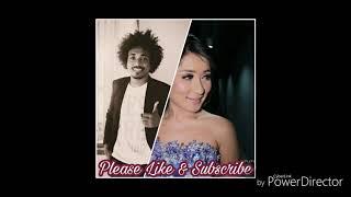 Lagu Daerah Maumere Flores NTT Babo ft Azizah KDI  Ama Mole Ina