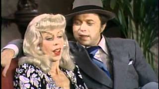 Carol Burnett - Double Calamity - Part 1