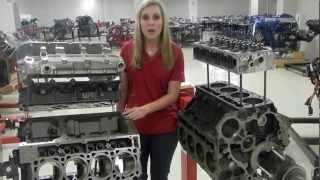 maxxforce 7 vs duramax medium duty truck diesel engine comparison