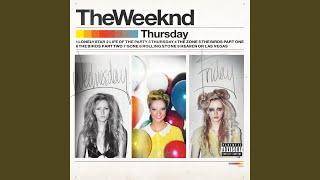 Thursday (Original)