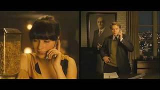 MORD IST MEIN GESCHÄFT, LIEBLING - neuer, langer Kinotrailer mit Bud Spencer - AB: 26.02.09 im Kino