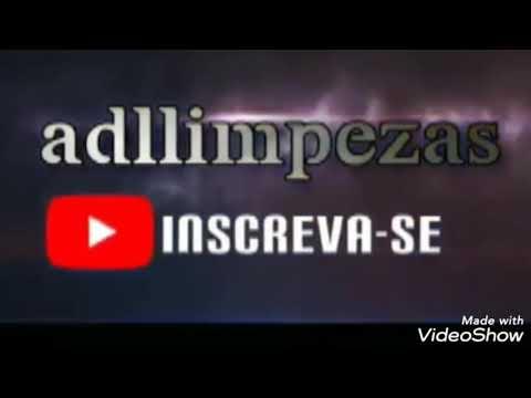 VÍDEO BÔNUS- LIMPEZA PESADA from YouTube · Duration:  3 minutes 17 seconds