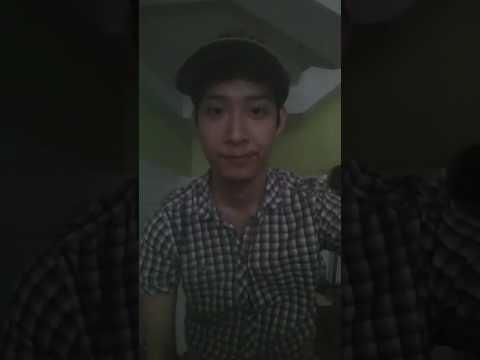 Thanh Hòa: Tại ĐCSVN giam giữ chú Vương Văn Thả trái pháp luật