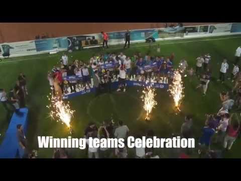 Man City Vs Chelsea H2h Stats
