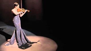 Anne Akiko Meyers 39 Gabriel 39 s Oboe 39