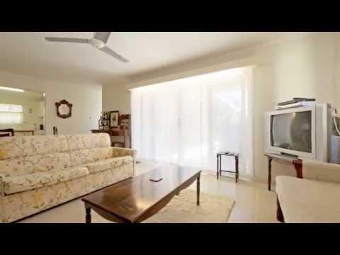 Coronis Real Estate - 16 Depot Road Deagon