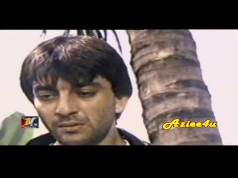 Aye Mere Dil Har Dam Yeh Duaa Kar { The Great Muhammad Aziz } *Kabzaa 1988 *