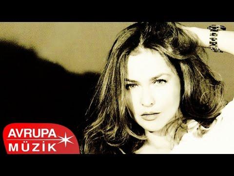Hülya Avşar - Yarası Saklım (Full Albüm)