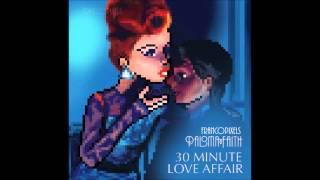 Paloma Faith - 30 Minute Love Affair (Audio HV)