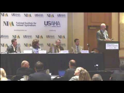 Panel - Enforcement Rules: Successes and Opportunities