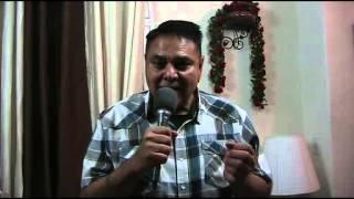 Mujhe Apna Yaar Bana Lo By Ranjeet Singh
