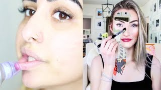 ✨ VIRAL INSTAGRAM MAKEUP VIDEOS #13 | Best Makeup Tutorials 2019 | Makeupholic