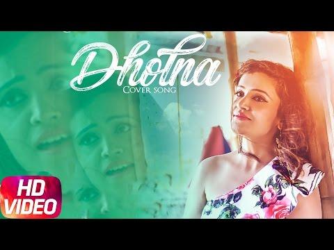 Dholna Cover | Sapna Verma | Prabh Gill | Shipra Goyal | Speed Records