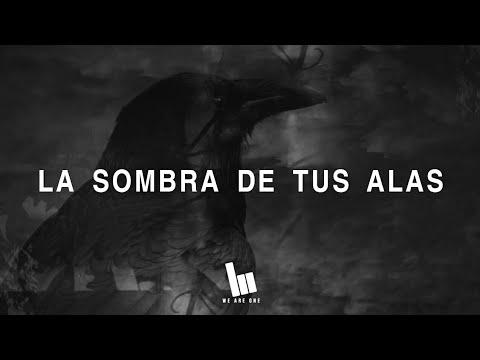 La Sombra De Tus Alas - Living Ft. Un Corazón (Letra)
