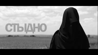 #ЯНеБоюсьСказать: 5 историй казахстанских женщин о насилии