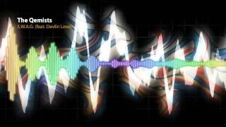 Play S.W.A.G. (feat. Devlin Love)