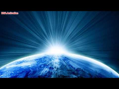 Ashtar Command ~ You are protected and as the energies wax and wane