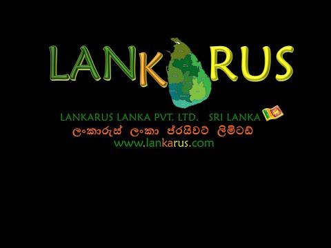 Vilu Reef Beach & Spa Resort, Maldives - Lankarus Lanka Tours
