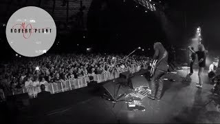 Robert Plant and the Sensational Space Shifters | 'Tin Pan Valley' | Live 2013