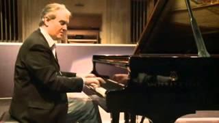Скачать Beethoven 33 Variazioni In Do Maggiore Sopra Un Valzer Di Diabelli Op 120 Nicholas Angelich