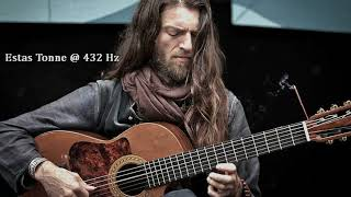 Estas Tonne - Internal Flight @ 432 Hz