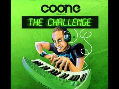 Coone ft Da Tweekaz - D.W.X (Dirty Workz) Full Song HD