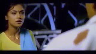 Prashant and Simran intro romantic scene from Kannethiraey thondrinal