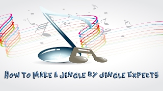 Radiojingles, Jingle production in action