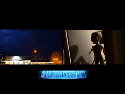 HOLD ON! Alien INVASION False Flag!? HUGE Area 51 UFO Operations Exposed! 12/10/17