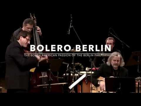 Ein Video von:Bolero Berlin
